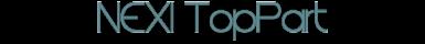 heading_toppart